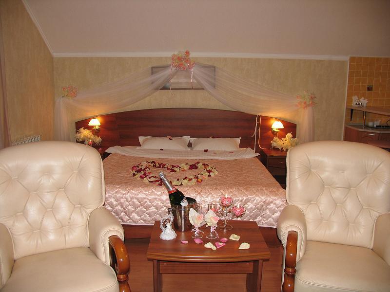 Мини-отель «Солди», Екатеринбург