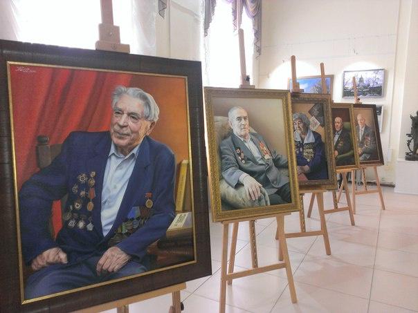 Музей имени Коновалова, Березники