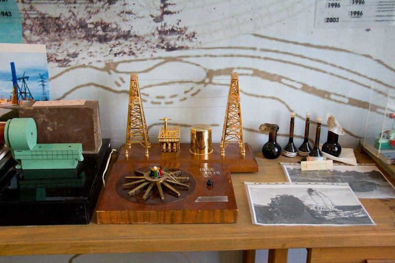 Самарский областной краеведческий музей