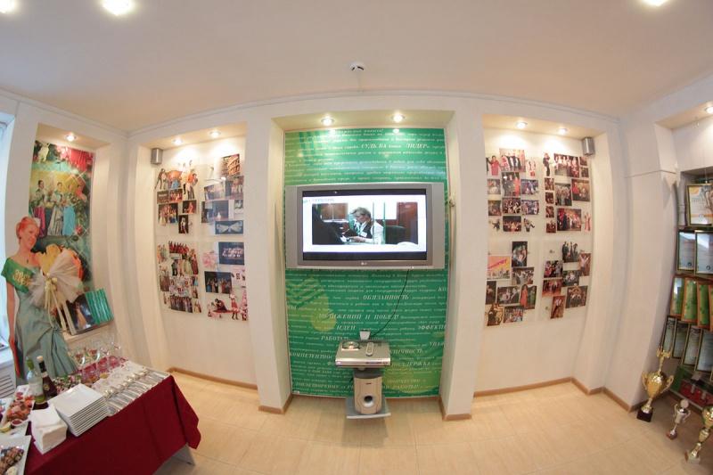 Музей сберегательного дела, Чебоксары