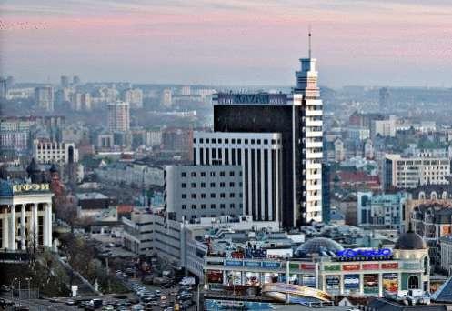 Гранд-отель «Казань», Казань