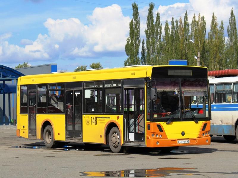 Автовокзал Шадринска