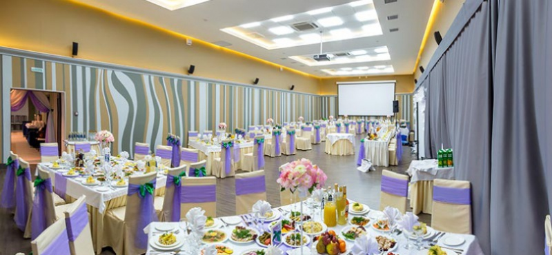 Гостиница «Кул-Тау», Уфа